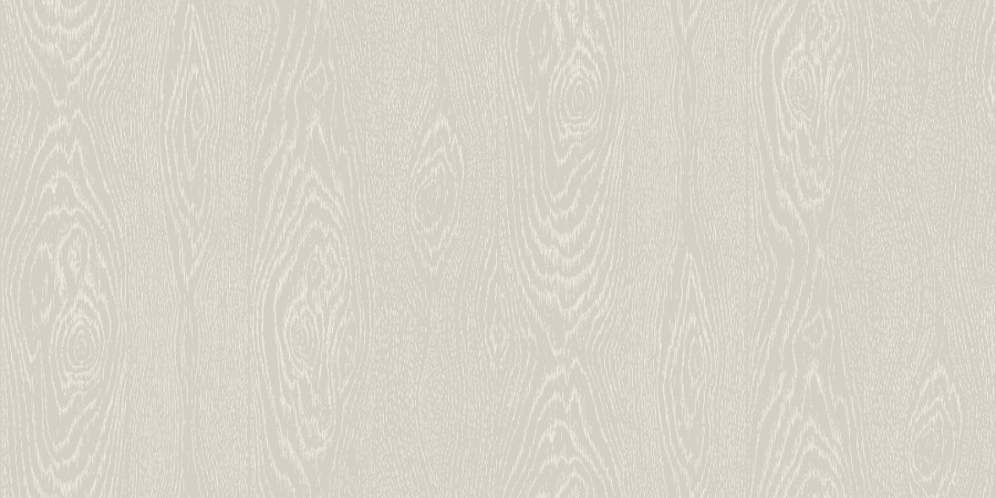Cole & Son Curio Wood Grain 107/10048 i gruppen Tapet  / Tapet / Easy Up Tapeter hos Stuvbutiken (10710048)