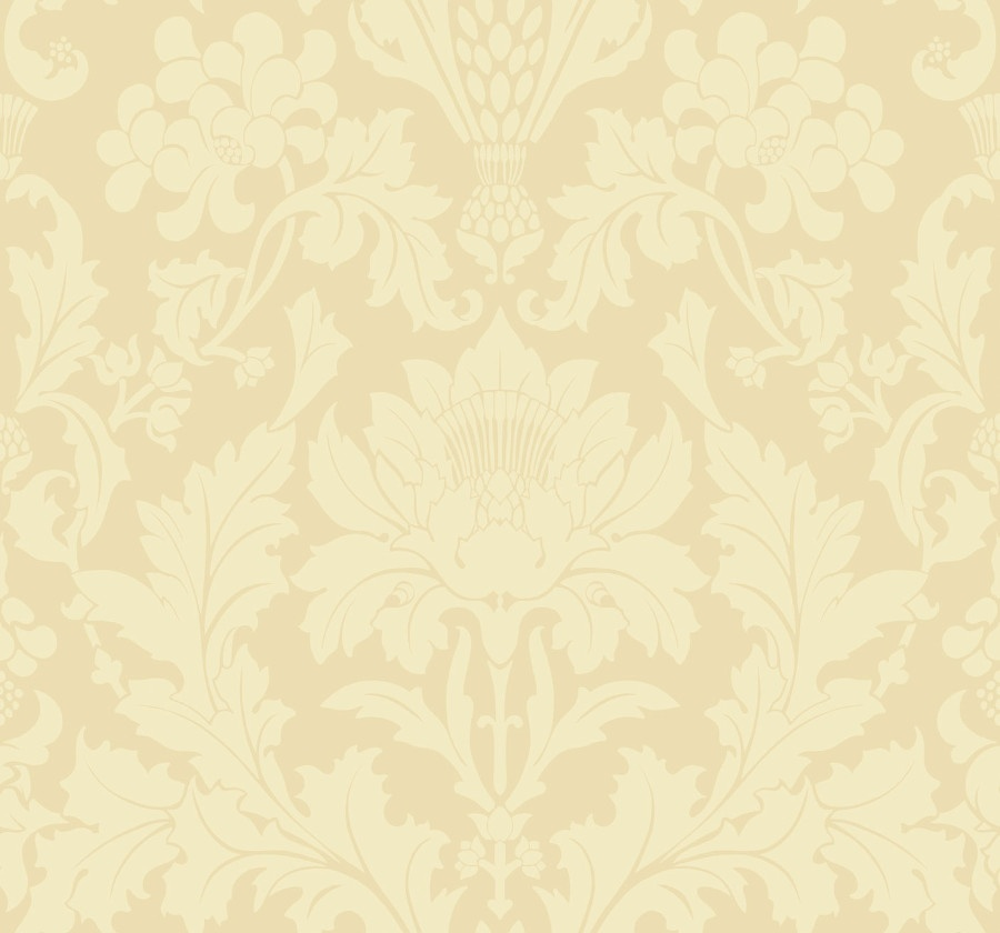 Cole & Son Mariinsky Damask 108/7038 i gruppen Tapet  / Tapet / Easy Up Tapeter hos Stuvbutiken (1087038)