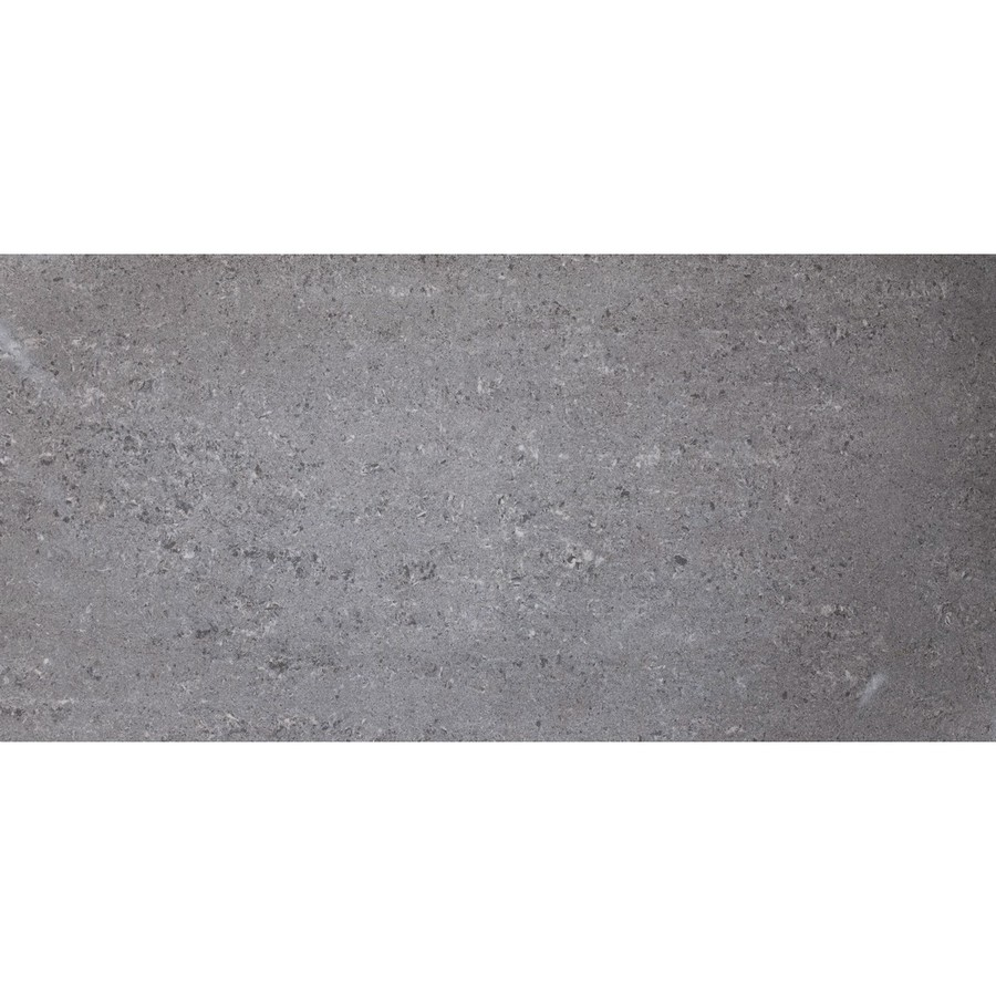 Modernistisk Grantikeramik Taicera Polished Fossil Grey 30x60 All Klinker & UZ14