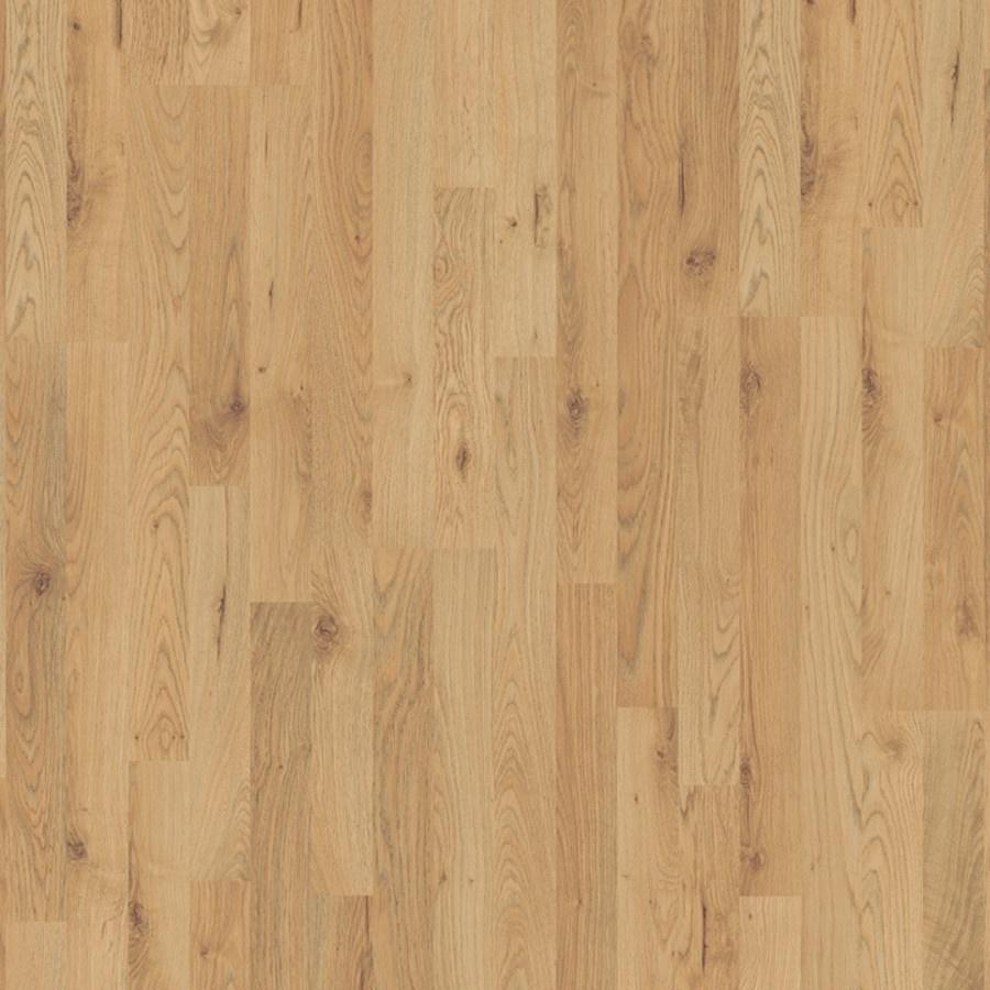 Oak Arbor Grille Pa: Laminatgolv Pergo Classic Plank Classic Oak 3-Stav Laminatgolv