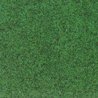 Altanmatta   Balkongmatta Cricket Med Nabb Grön 574955224bc44