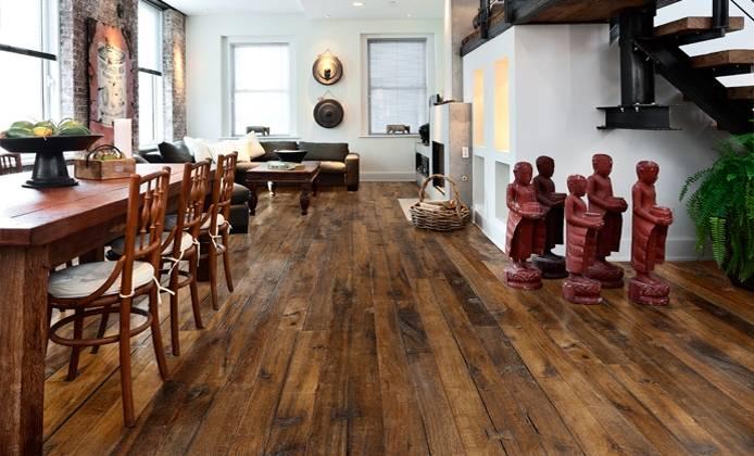 k hrs ek unico parkettgolv tr golv golv stuvbutiken. Black Bedroom Furniture Sets. Home Design Ideas