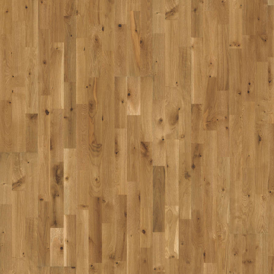 k hrs ek boda parkettgolv tr golv golv stuvbutiken. Black Bedroom Furniture Sets. Home Design Ideas