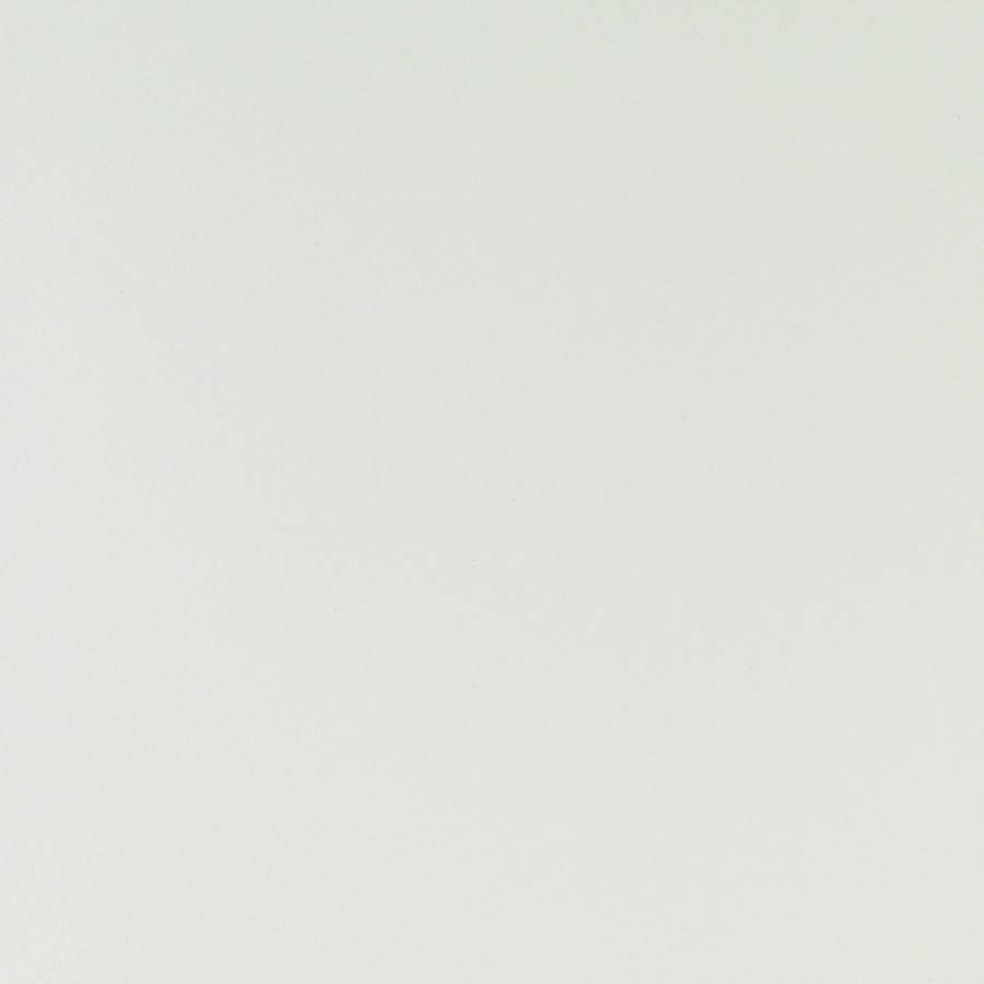 Stuvbutiken | Tarkett Aquarelle Vägg – Soft Light Grey 2590 310
