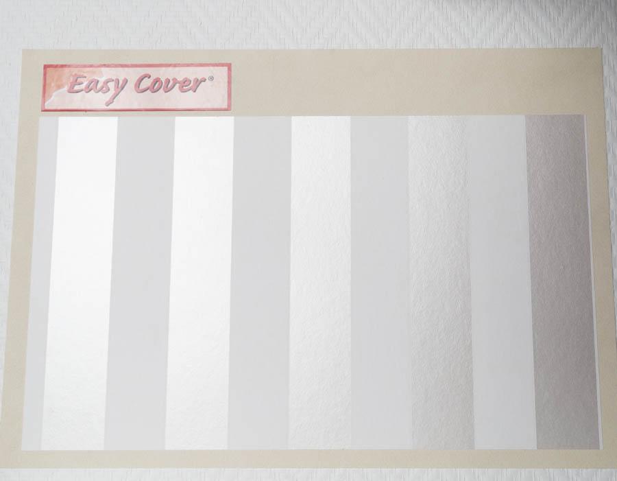 täcktapet easy cover pris