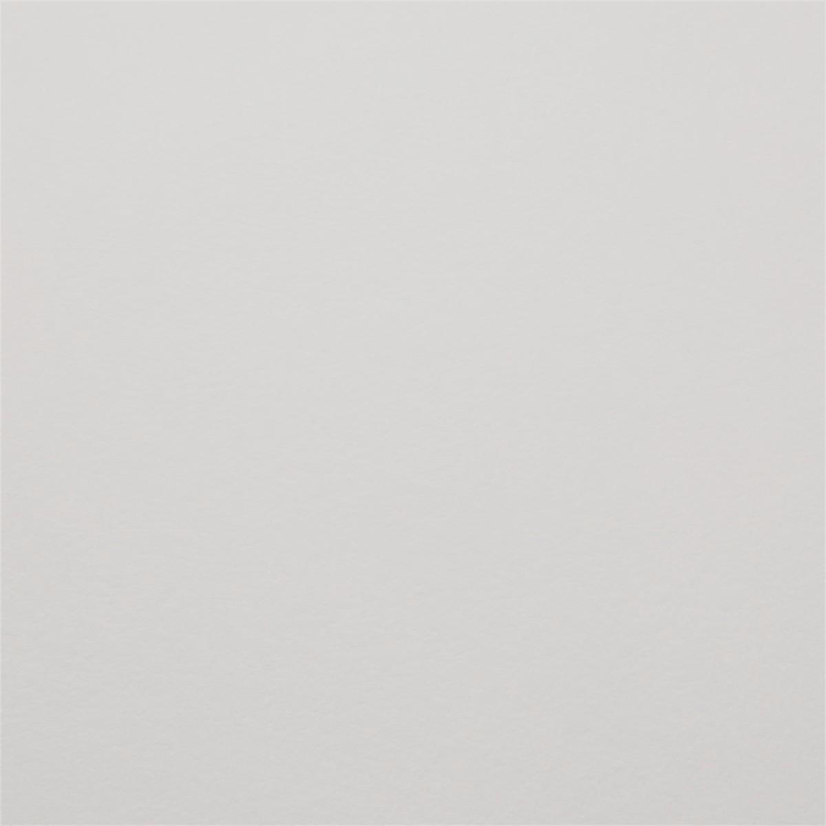 Duro Easy Cover Select 6m² Alla Tapeter - Tapet - Tapet - Stuv