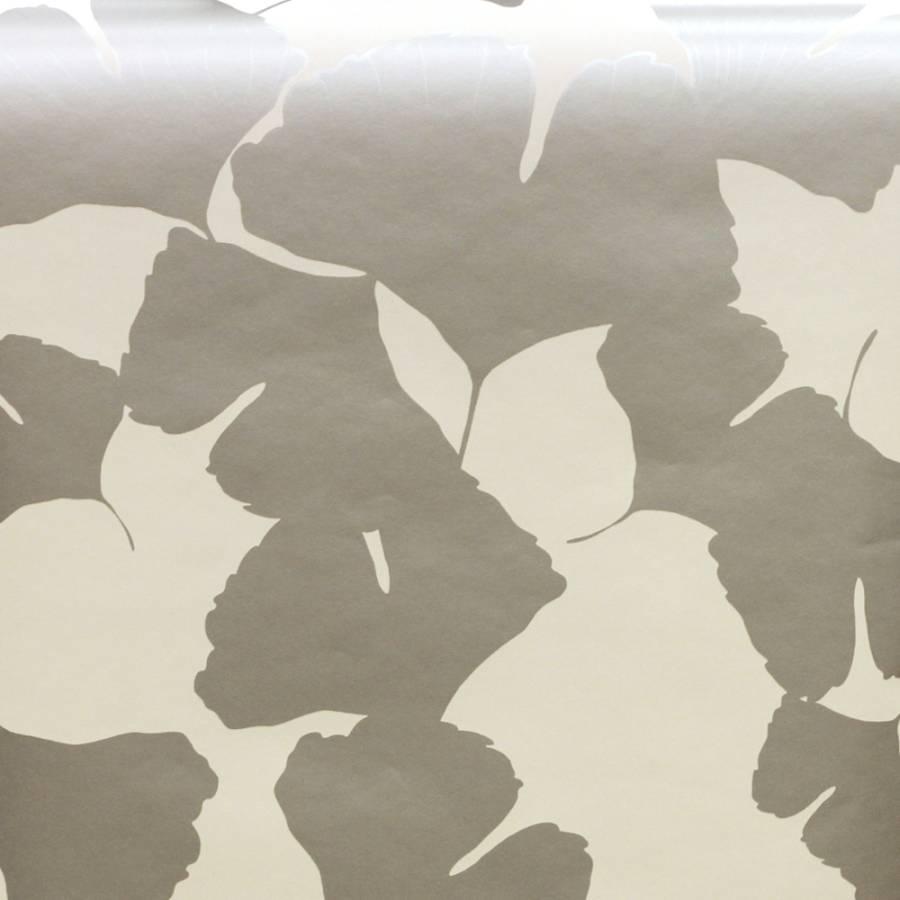 Stuvbutiken | Fiona Nordic Leaves - 305003 : tapet fiona : Inredning