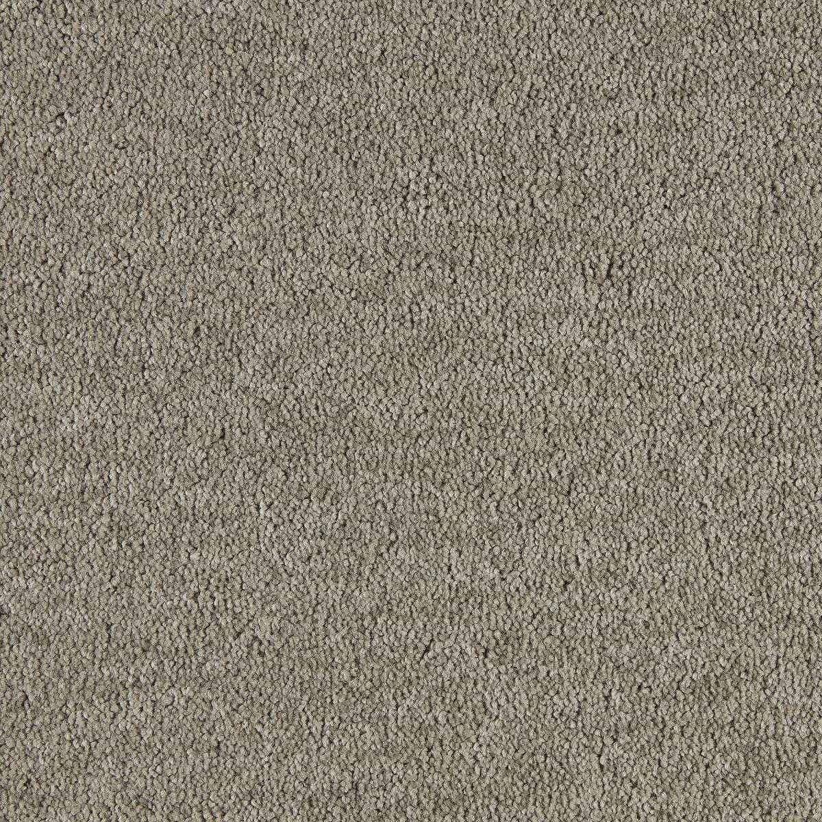 Stuvbutiken | Heltäckningsmatta - Lounge 460, 400 cm : heltäckningsmatta : Inredning