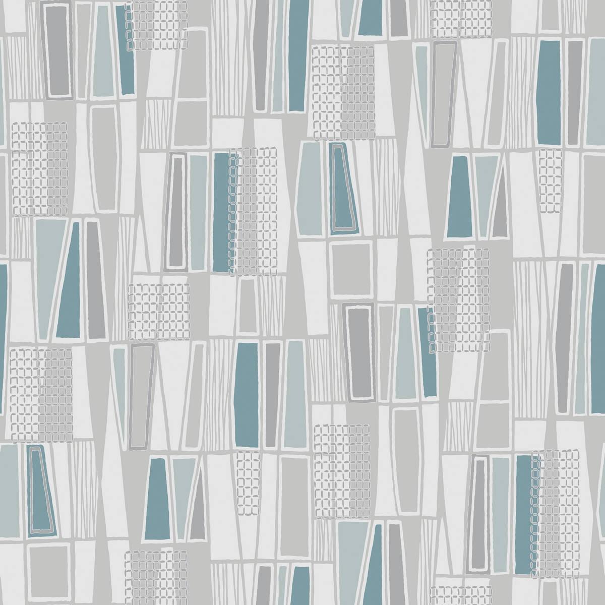 50 Modern Wallpaper Pattern: Boråstapeter Jubileum Retro 5470 Alla Tapeter