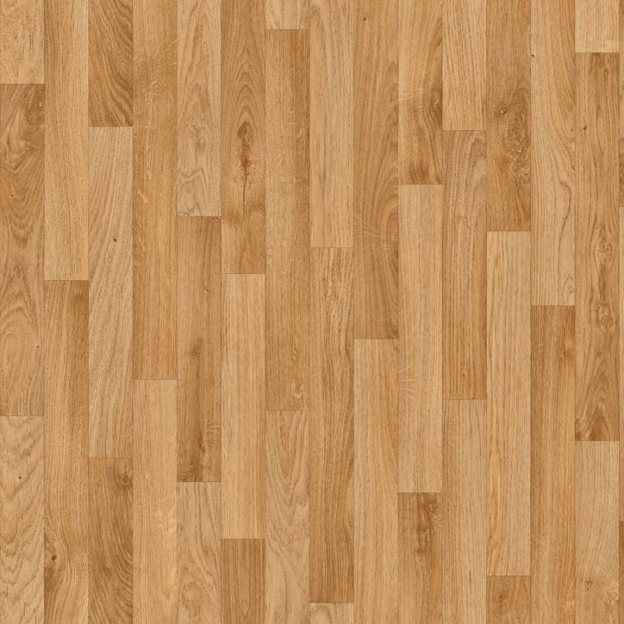 Stuvbutiken | Tarkett Extra Plastgolv - Classical Oak Natural