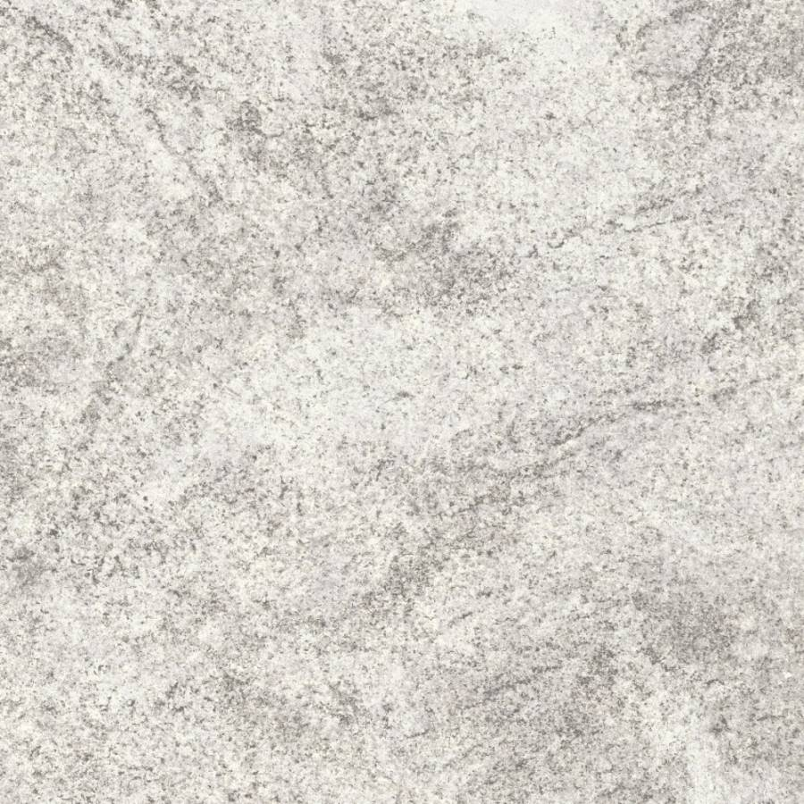 Stuvbutiken | Tarkett Extra Plastgolv - Monza 3 Grey