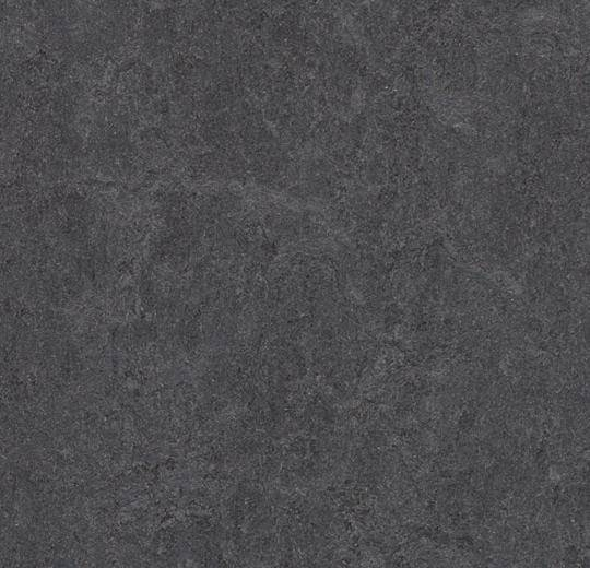 forbo marmoleum click volcanic ash 633872 60x30cm linoleum. Black Bedroom Furniture Sets. Home Design Ideas