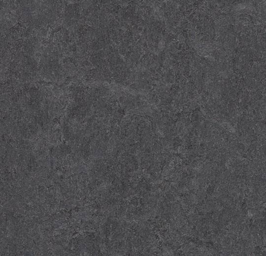 forbo marmoleum click volcanic ash 633872 60x30cm linoleum go. Black Bedroom Furniture Sets. Home Design Ideas