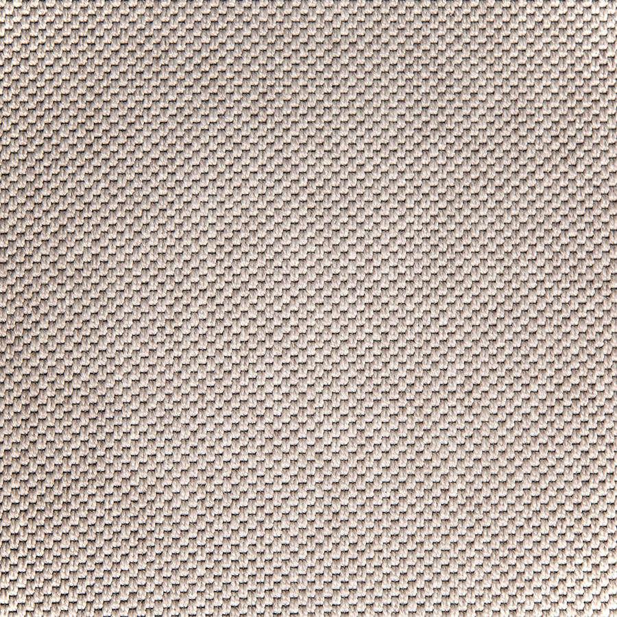 Mattor, altanmatta, balkongmatta, heltäckningsmatta, våtrumsmatta ... : matta till uterum : Inredning