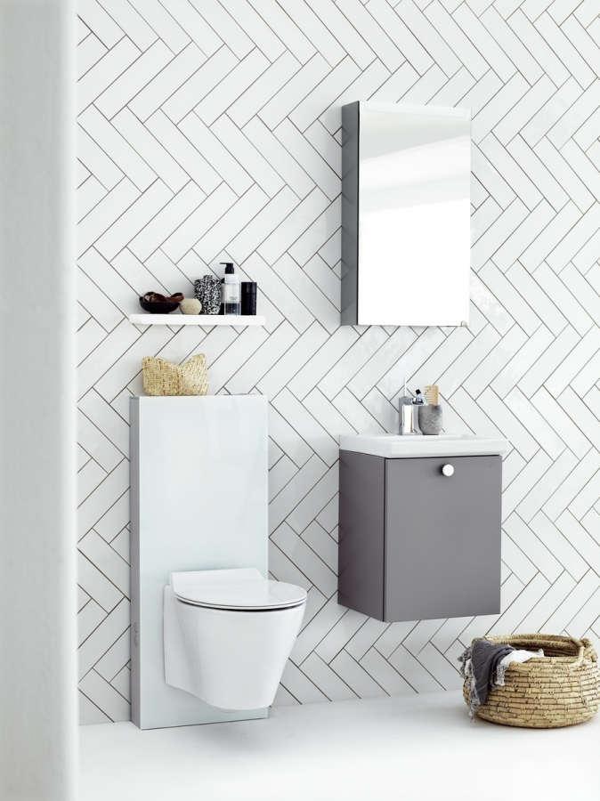 svedbergs forma 40 badrumsm bler badrumsm bler badrum stu. Black Bedroom Furniture Sets. Home Design Ideas