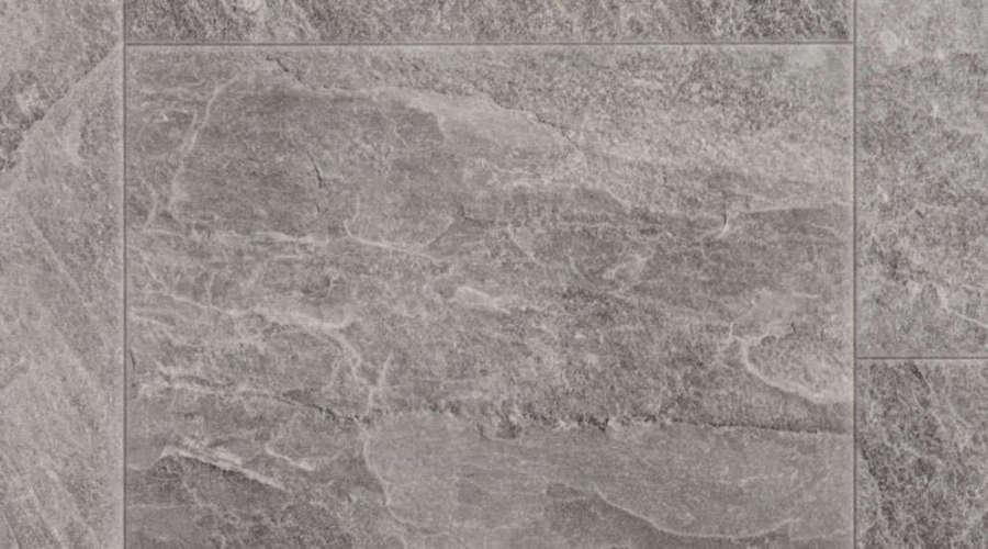 stuvbutiken gerflor texline stone palazzio light grey 1623. Black Bedroom Furniture Sets. Home Design Ideas