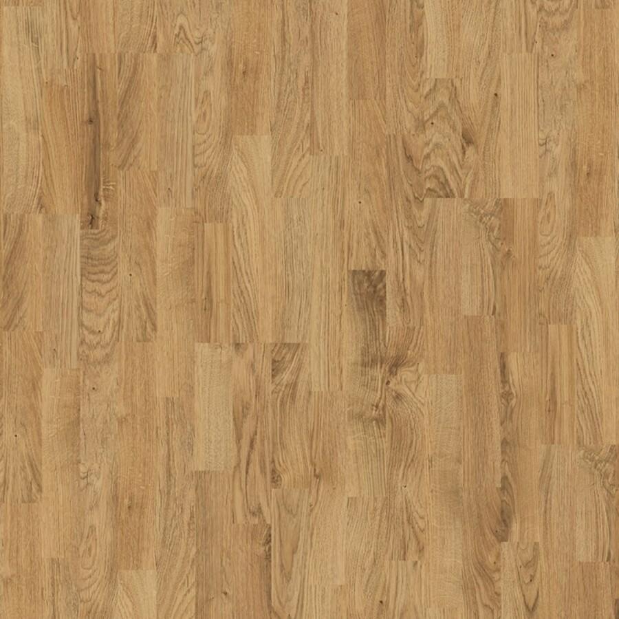 Oak Arbor Grille Pa: Laminatgolv Pergo Classic Plank Elegant Oak 3-Stav Laminatgolv