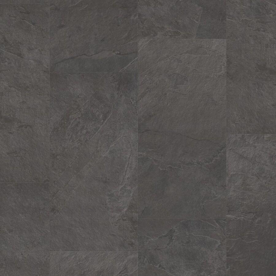 pergo vinyl svart skiffer premium klick vinylklick golv. Black Bedroom Furniture Sets. Home Design Ideas