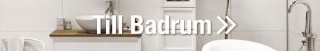 Till Badrums Parti & Fyndhörnan