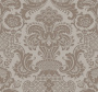 Cole & Son Mariinsky Damask 108/2009